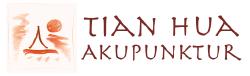 Tian Hua Akupunktur | Gossau SG